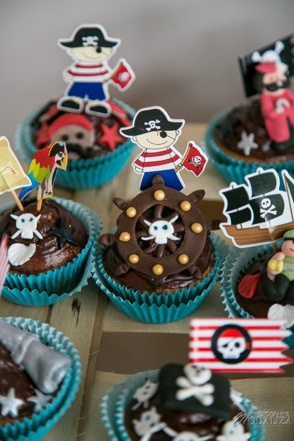 photographe anniversaire pirate birthday enfant kids bordeaux gironde by modaliza photographe-5728