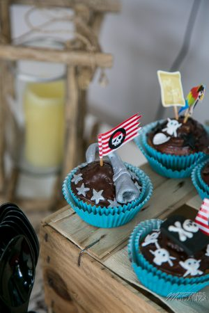 photographe anniversaire pirate birthday enfant kids bordeaux gironde by modaliza photographe-5729