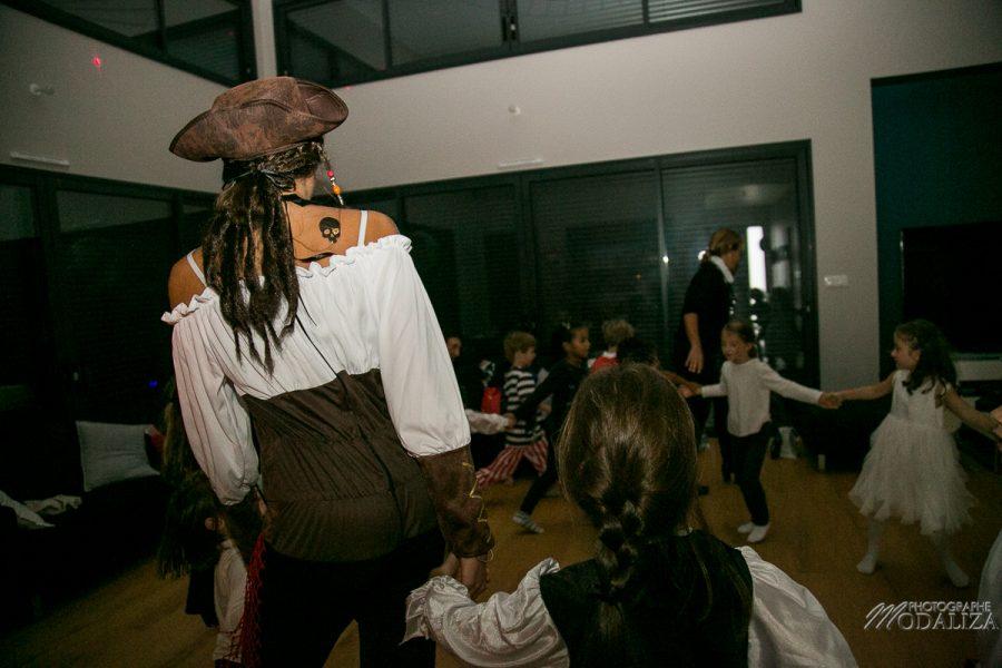 photographe anniversaire pirate birthday enfant kids bordeaux gironde by modaliza photographe-6269
