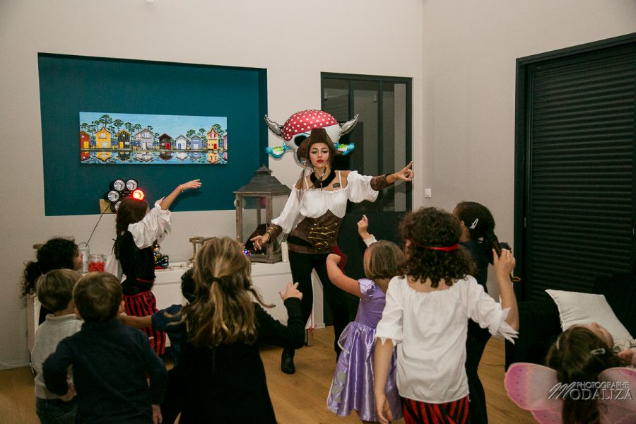 photographe anniversaire pirate birthday enfant kids bordeaux gironde by modaliza photographe-6284