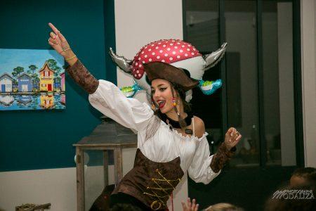 photographe anniversaire pirate birthday enfant kids bordeaux gironde by modaliza photographe-6287