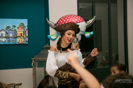 photographe anniversaire pirate birthday enfant kids bordeaux gironde by modaliza photographe-6288