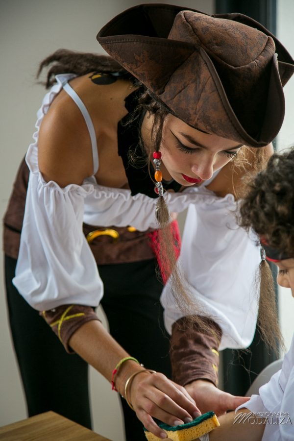 photographe anniversaire pirate birthday enfant kids bordeaux gironde by modaliza photographe-6311