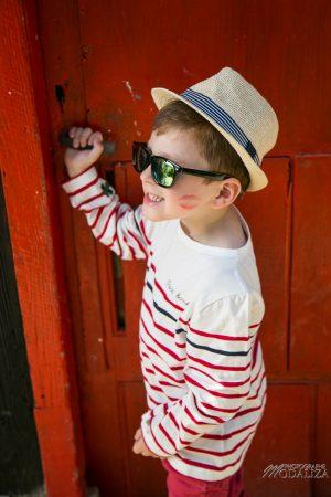 blogueuse truffaut armor lux mariniere photo mode enfant mere fils bassin arcachon cap ferret blog modaliza photographe-5376