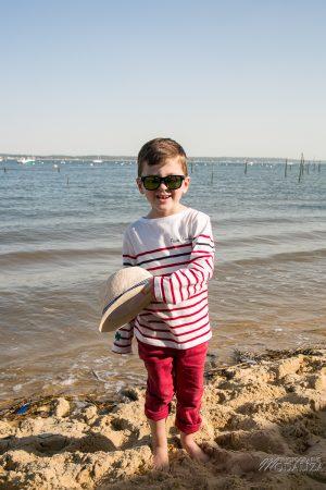 blogueuse truffaut armor lux mariniere photo mode enfant mere fils bassin arcachon cap ferret blog modaliza photographe-5428