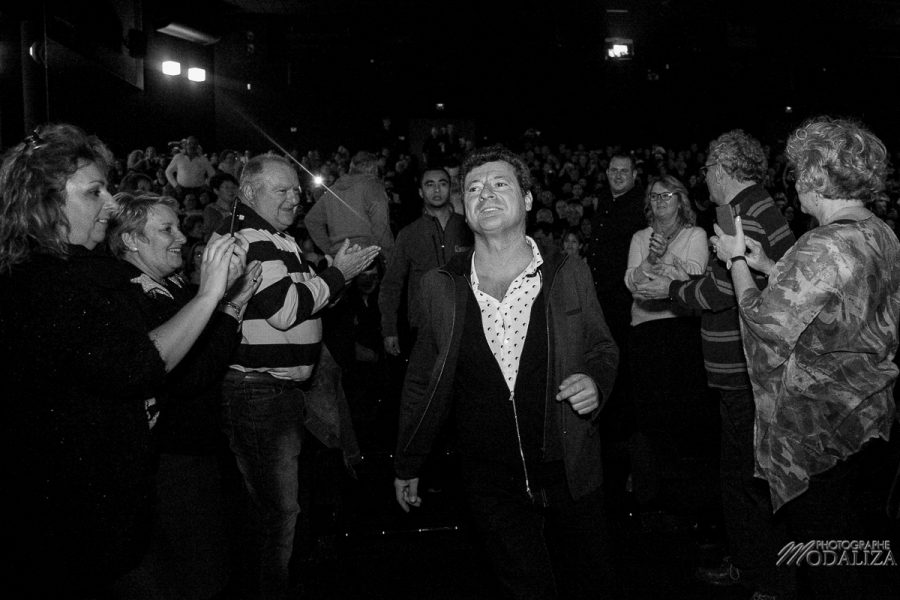 chevaliers du fiel les municipaux film avant premiere cinema bordeaux by modaliza photographe-2706