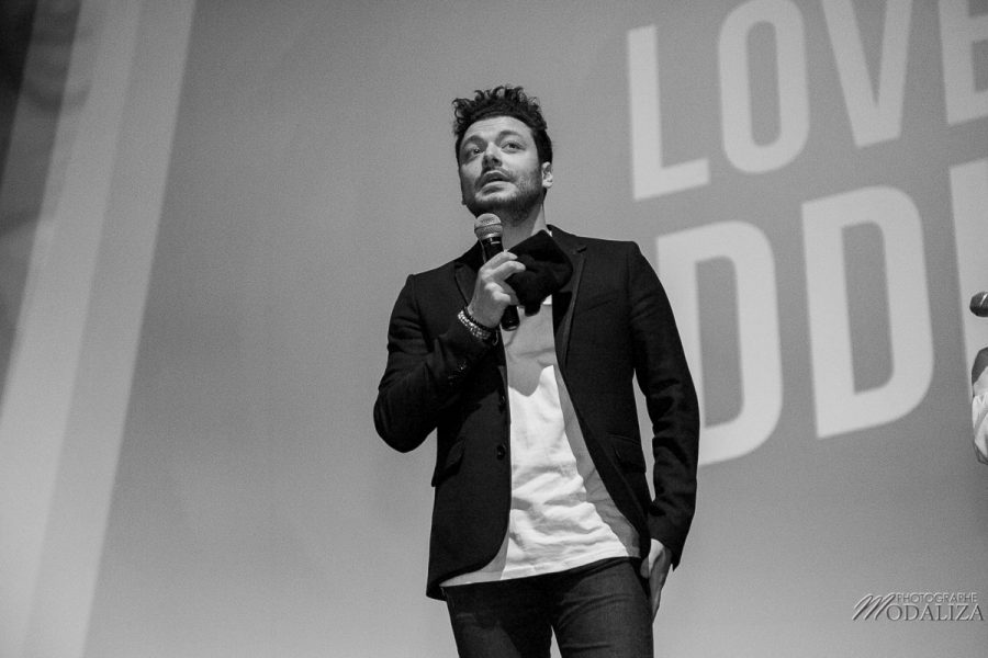 kev adams portrait avant premiere cinema love addict melanie bernier franck bellocq by modaliza photographe-2653