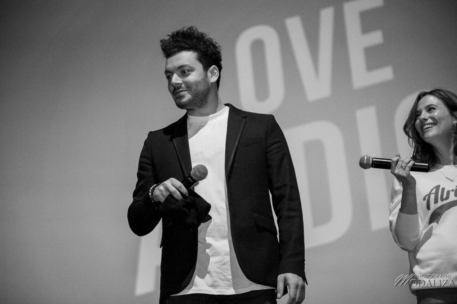 kev adams portrait avant premiere cinema love addict melanie bernier franck bellocq by modaliza photographe-2664
