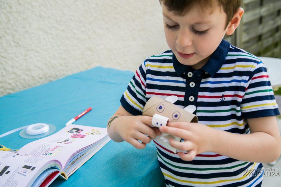 365 activites enfants livre fleurus diy maman blogueuse test blog by modaliza photographe-7171