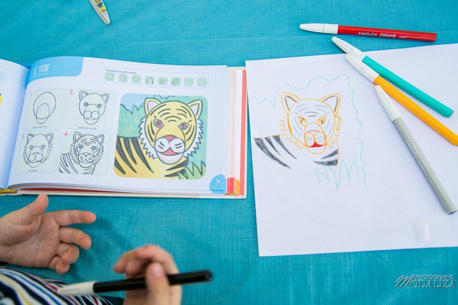 365 activites apprendre a dessiner livre fleurus diy maman blogueuse test blog by modaliza photographe-7202