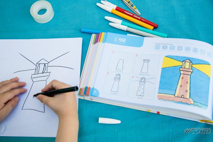 365 activites enfants dessin livre fleurus diy maman blogueuse test blog by modaliza photographe-7208