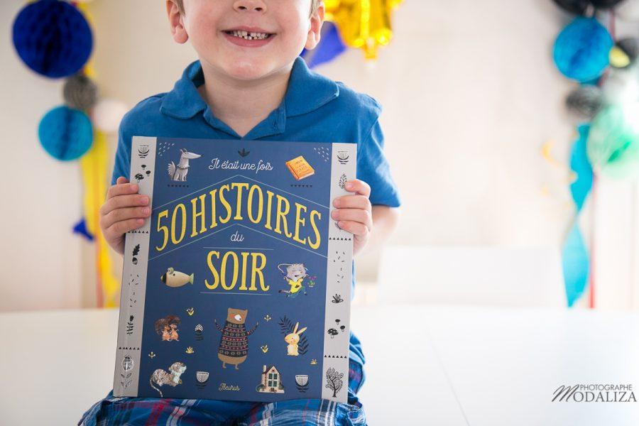 50 histoires du soir livre fleurus maman blogueuse test blog by modaliza photographe-7227