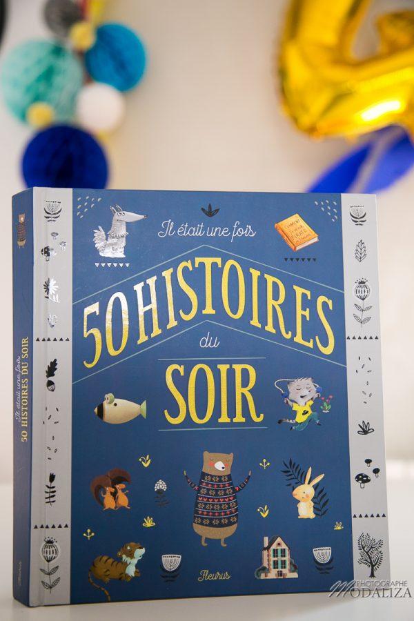 50 histoires du soir livre fleurus maman blogueuse test blog by modaliza photographe-7234