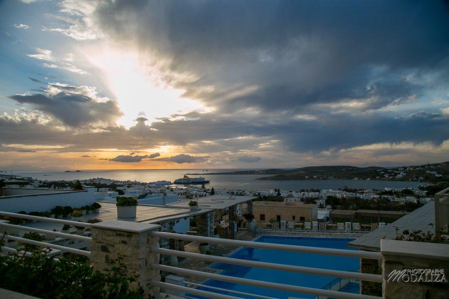 paros travel blog guide voyage grece cyclades avec enfant 4 jours sejour by modaliza photographe-3411