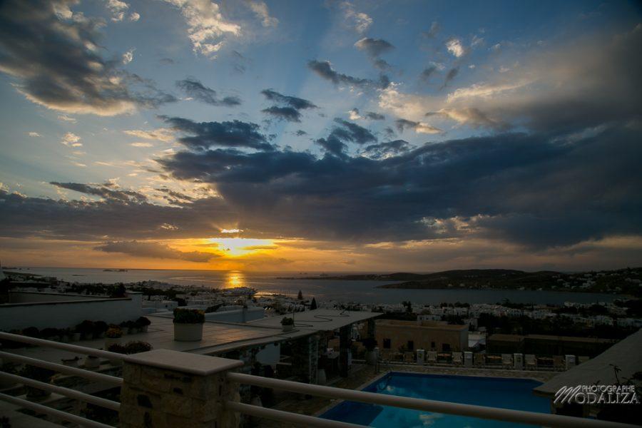 paros travel blog guide voyage grece cyclades avec enfant 4 jours sejour by modaliza photographe-3428