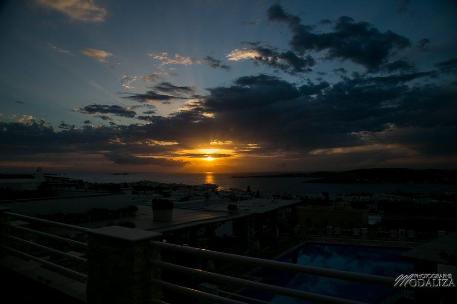 paros travel blog guide voyage grece cyclades avec enfant 4 jours sejour by modaliza photographe-3433