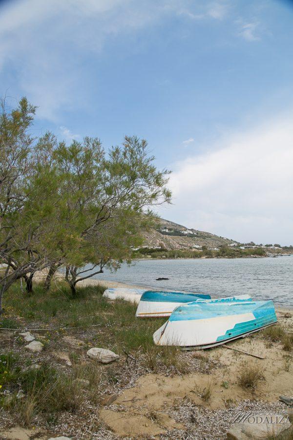paros travel blog guide voyage grece cyclades avec enfant 4 jours sejour by modaliza photographe-3485