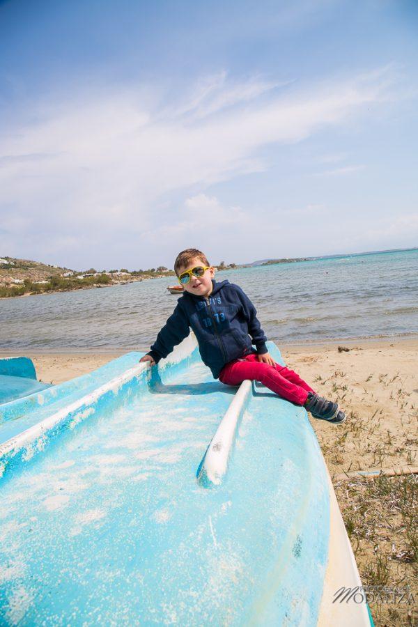 paros travel blog guide voyage grece cyclades avec enfant 4 jours sejour by modaliza photographe-3513