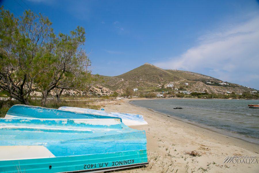 paros travel blog guide voyage grece cyclades avec enfant 4 jours sejour by modaliza photographe-3518