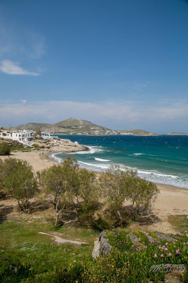 paros travel blog guide voyage grece cyclades avec enfant 4 jours sejour by modaliza photographe-3546