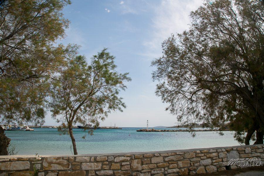 paros travel blog guide voyage grece cyclades avec enfant 4 jours sejour by modaliza photographe-3623