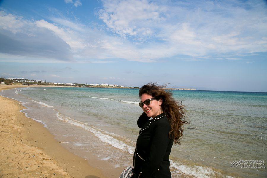 paros travel blog guide voyage grece cyclades avec enfant 4 jours sejour by modaliza photographe-3665
