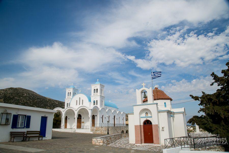 paros travel blog guide voyage grece cyclades avec enfant 4 jours sejour by modaliza photographe-3693