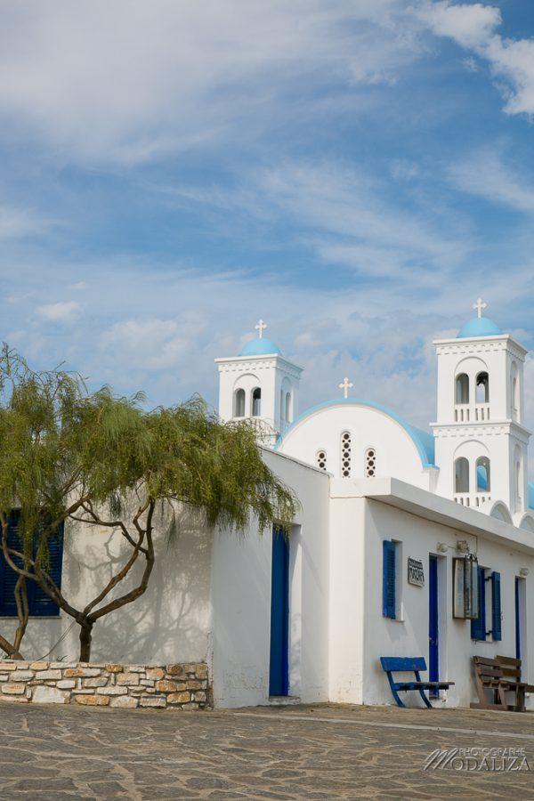 paros travel blog guide voyage grece cyclades avec enfant 4 jours sejour by modaliza photographe-3695
