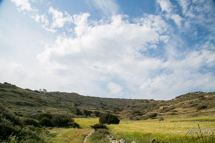 paros travel blog guide voyage grece cyclades avec enfant 4 jours sejour by modaliza photographe-3706