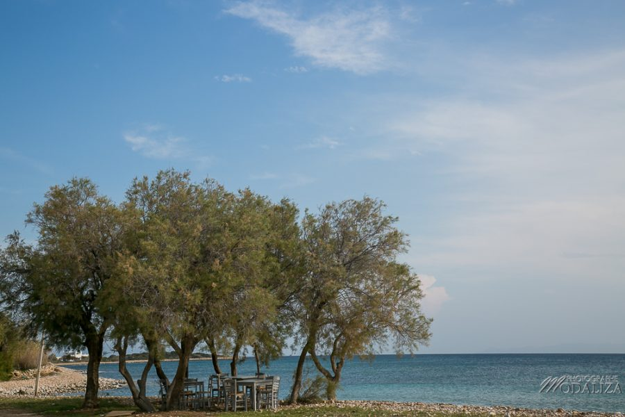 paros travel blog guide voyage grece cyclades avec enfant 4 jours sejour by modaliza photographe-3713