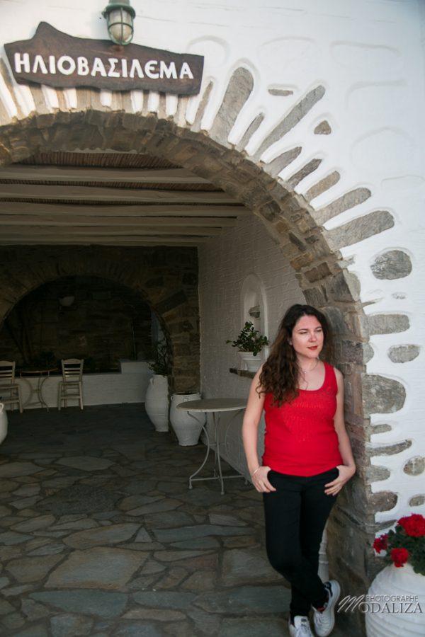 paros travel blog guide voyage grece cyclades avec enfant 4 jours sejour by modaliza photographe-3760
