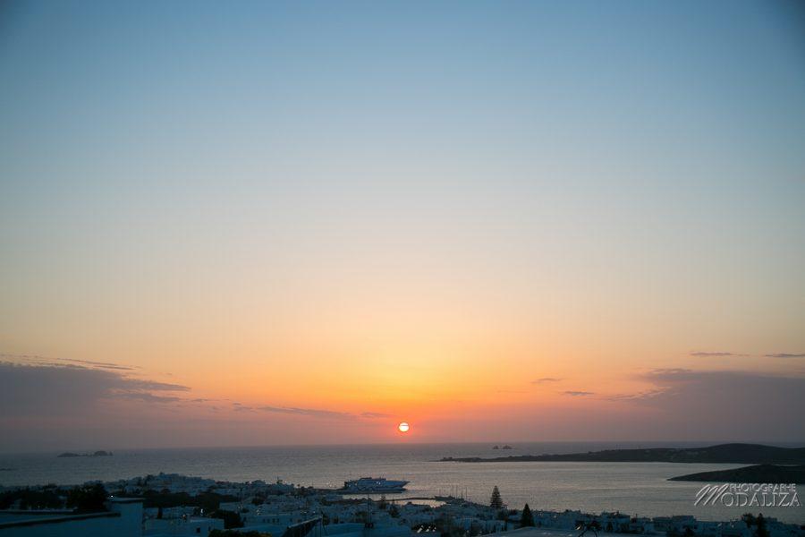 paros travel blog guide voyage grece cyclades avec enfant 4 jours sejour by modaliza photographe-3763