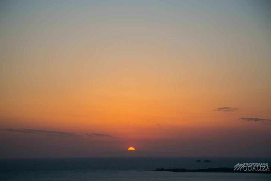 paros travel blog guide voyage grece cyclades avec enfant 4 jours sejour by modaliza photographe-3765
