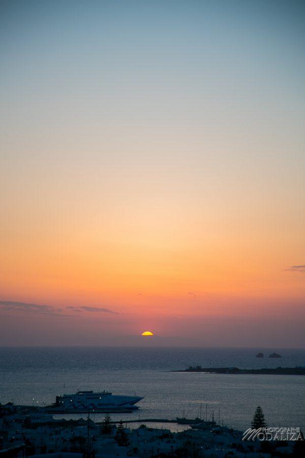 paros travel blog guide voyage grece cyclades avec enfant 4 jours sejour by modaliza photographe-3768