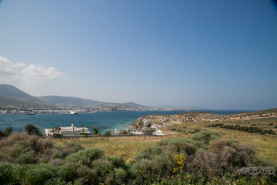 paros travel blog guide voyage grece cyclades avec enfant 4 jours sejour by modaliza photographe-3804