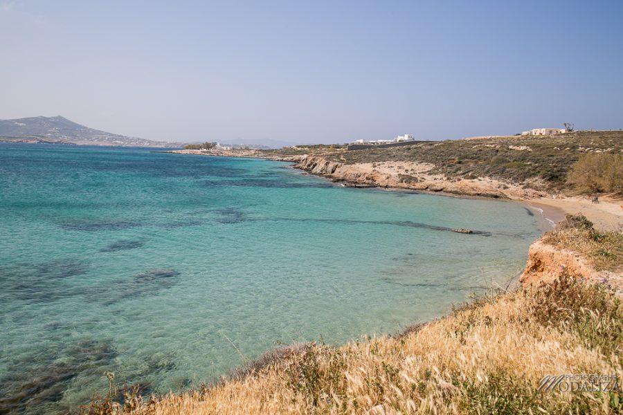 paros travel blog guide voyage grece cyclades avec enfant 4 jours sejour by modaliza photographe-3817
