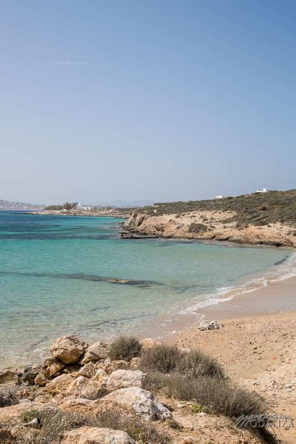 paros travel blog guide voyage grece cyclades avec enfant 4 jours sejour by modaliza photographe-3818