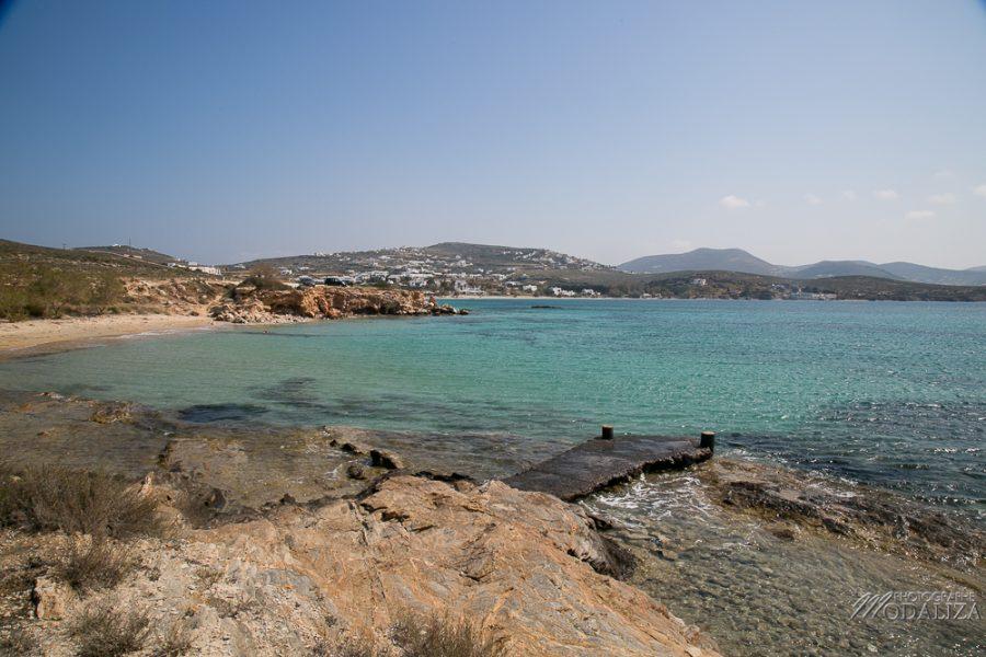 paros travel blog guide voyage grece cyclades avec enfant 4 jours sejour by modaliza photographe-3830