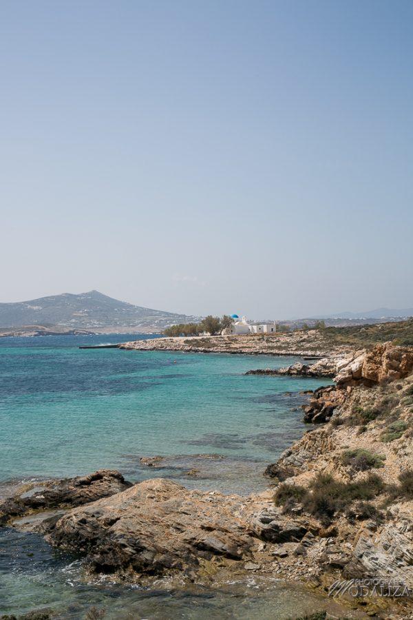 paros travel blog guide voyage grece cyclades avec enfant 4 jours sejour by modaliza photographe-3834