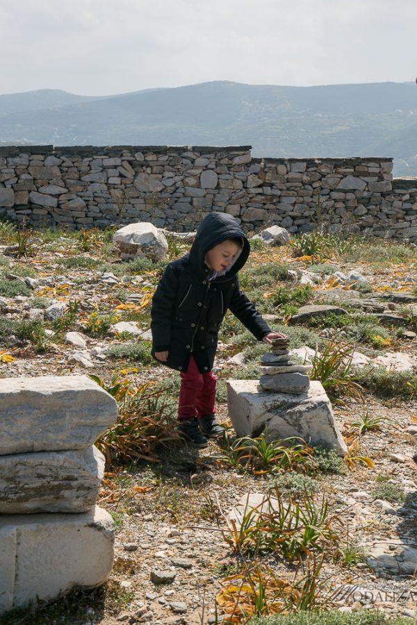 paros travel blog guide voyage grece cyclades avec enfant 4 jours sejour by modaliza photographe-3841-2