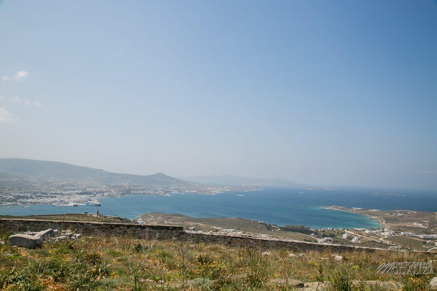 paros travel blog guide voyage grece cyclades avec enfant 4 jours sejour by modaliza photographe-3843
