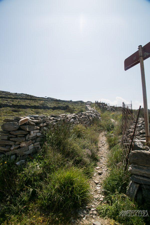 paros travel blog guide voyage grece cyclades avec enfant 4 jours sejour by modaliza photographe-3849