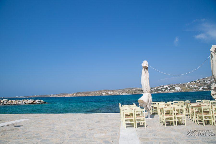 paros travel blog guide voyage grece cyclades avec enfant 4 jours sejour by modaliza photographe-3852