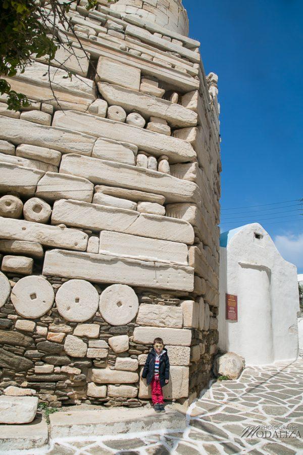 paros travel blog guide voyage grece cyclades avec enfant 4 jours sejour by modaliza photographe-3861
