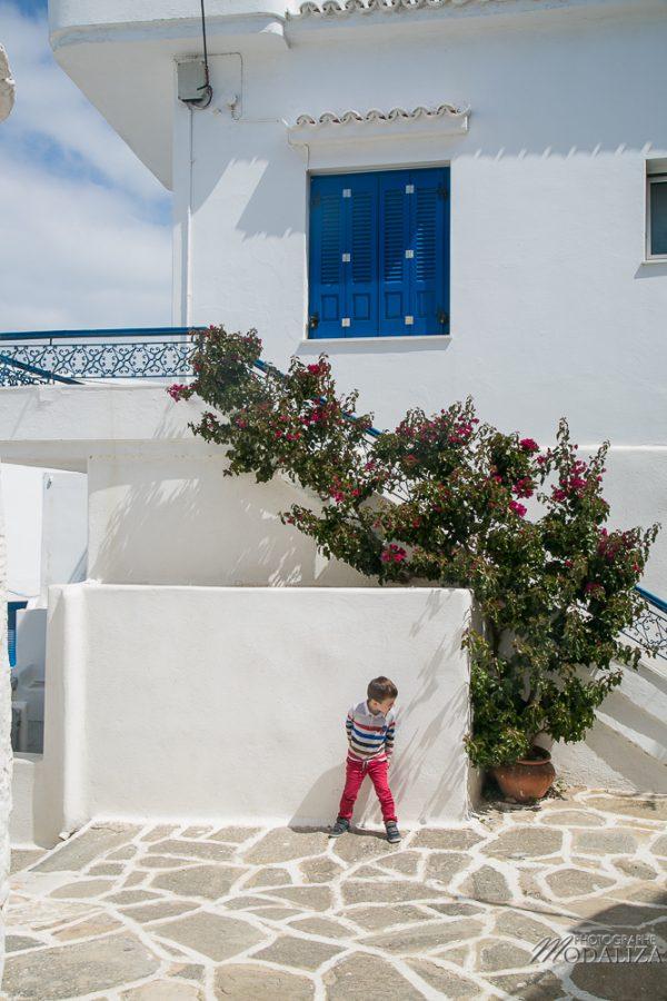 paros travel blog guide voyage grece cyclades avec enfant 4 jours sejour by modaliza photographe-3863