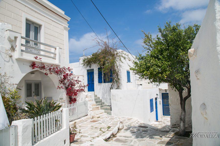 paros travel blog guide voyage grece cyclades avec enfant 4 jours sejour by modaliza photographe-3870