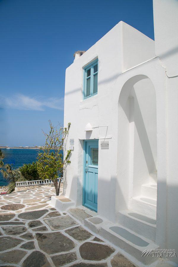 paros travel blog guide voyage grece cyclades avec enfant 4 jours sejour by modaliza photographe-3874