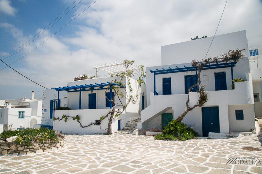 paros travel blog guide voyage grece cyclades avec enfant 4 jours sejour by modaliza photographe-3876