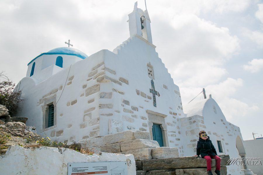 paros travel blog guide voyage grece cyclades avec enfant 4 jours sejour by modaliza photographe-3878