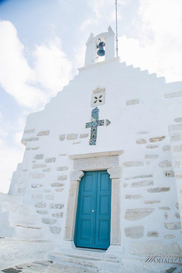 paros travel blog guide voyage grece cyclades avec enfant 4 jours sejour by modaliza photographe-3882